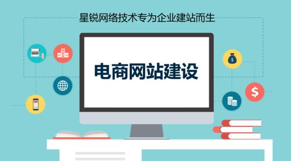 门户网站/行业网站/政府网站/网站开发、网站建设、电子商务网络